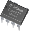AC-DC Integrated Power Stage - CoolSET™, Fixed Frequency CoolSET™ -- ICE3AR4780VJZ