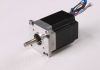 Brushless Motor -- 57BLSH60