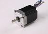 Brushless Motor -- 57BLSH40
