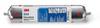 3M 550 Fast Cure Polyurethane Adhesive Sealant - White Paste 400 ml Sausage Pack - 62792 -- 048011-62792 - Image