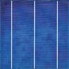 Multicrystalline Solar Cells -- IM156B3