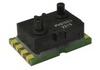 Amplified Pressure Sensor -- LMI