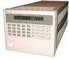 DC Electronic Load -- 6051A - Image