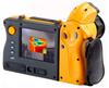 Thermal Imager -- TI45FT-20