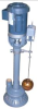 Sump Pumps - Image