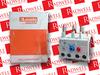 LOVATO RF383800 ( T/O RELAY 32-38A ) -Image
