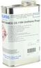 ELANTAS PDG CONATHANE CE-1164 Polyurethane Conformal Coating 1 qt Can -- CE-1164 QT - Image