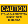 Signs, Nameplates, Posters -- 2267-88548-ND -Image