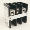 175 A Power Distribution Block -- 1492-50XF -Image