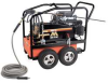 Pressure Washer,Cold Water,Gas -- 6CGP0