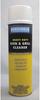 OVEN CLEANER AEROSOL 12 -- BWK 350-A