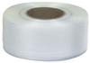 Machine Grd Polypropylene Strapping 3/8
