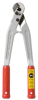 Wire Rope Cutters -- HIT-HWC-16