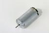 DC Motor -- 1.13.046.404-Image