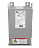5kVA Encapsulated Transformer (single-phase 60Hz transformer) -- C1F005LES