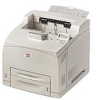 OKI B6300 Digital LED Mono Printer 35ppm 128 MB -- 62421406 - Image