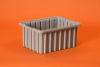 Grid Box -- AG-20