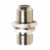 Coaxial Connectors (RF) - Adapters -- 501-1449-ND