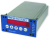 1 CHANNEL STRAIN GAGE SENSOR SIGNAL CONDITIONER -- 8159-0012A