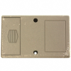 Boxes -- SR222-RIG-ND -Image