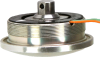 Limited Rotation DC Torque Motor -- MLRM-2808