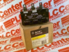 CIRCUIT BREAKER CURRENT LIMITER 3AMP 3POLE 600VAC -- TECL36003