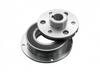 Permanent Magnet Brake -- Type 62 - Image