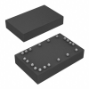 Data Acquisition - Digital to Analog Converters (DAC) -- 296-21503-2-ND -Image