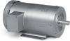 Explosion Proof AC Motors -- CSSEWDM3555