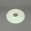 3M 4032 Double Coated Urethane Foam Tape Off-White 0.25 in x 72 yd Roll -- 4032 1/4IN X 72YDS -Image