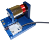 Voice Coil Positioning Stage -- VCS05-011-BS-01-M -- View Larger Image