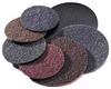 Abrasive Disc -- 48-80-4034 -- View Larger Image