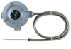 Mechanical Thermostat -- 4X7-350235JB