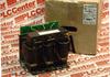 HAMMOND POWER SOLUTIONS RC0080P40 ( REACTOR IROB CORE LINE 80A 600VAC 60HZ TYPE JR ) -Image