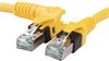 Modular Cables -- 1195-8878-ND -Image