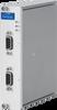 I/O Module For Two Tri-Axis MEMS Sensors -- Q.brixx XL A108 MEMS-2M3