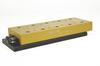 Crossed Roller Slide Table -- NBT-6260A -Image