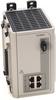 Stratix 8000 4 Port PoE Exp. Module -- 1783-MX04E
