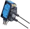 Fiber-optic sensor -- FL 20 R-PSM4 -Image