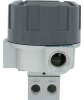 Current to Pressure Transducer -- Series 2900