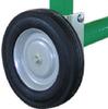 Gate Wheel for Round Gate Frame -- 962000