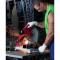 Milwaukee Saw Cut-Off Machine 14 Inch 6180-20 -- 6180-20