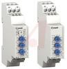 Relay;E-Mech;Control;Cur-Rtg 5A;Ctrl-V 110-240AC/DC;Vol-Rtg 250AC/DC -- 70159019