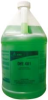 DESIGNED FOR THE ENVIRONMENT 401 CLEANER/DEGREASER -- ROC11792827