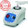Mini-Vortex Mixer PV-1 -- 4AJ-9721000