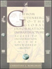 From Gutenberg to the Global Information Infrastructure:Access to Information in the Networked World -- 9780262255776