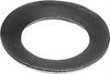 OK-M7 Sealing ring -- 130851