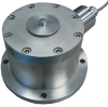 Hydrostatically Compensated Load Cell -- LCUC-100 - Image