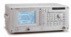 9 kHz to 3 GHz Spectrum Analyzer -- Advantest R3131A