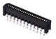 FPC/FFC Connector, 9615 Series -- 9615S-10A-PP-A - Image